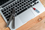 Faulty Laptop/PC – Repair or Replace?