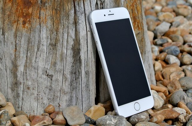 Positive Aspects Of Having And Using An iPhone