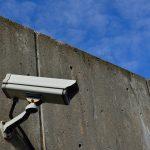 fake-security-camera