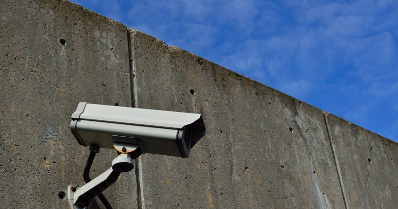 Are Fake Security Cameras Worth it?
