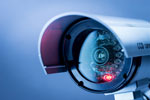 The Rising Popularity of Mobile-Viewing CCTV Systems